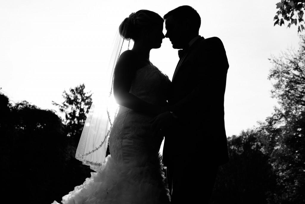 Mayfarms Farms fall wedding