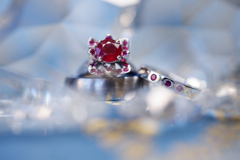 Bloom_Baur_VeroLuce_Photography_ring