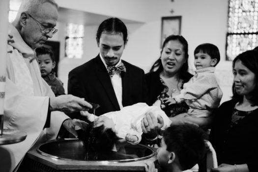 babybaptism