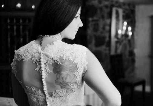 bridebackofdress