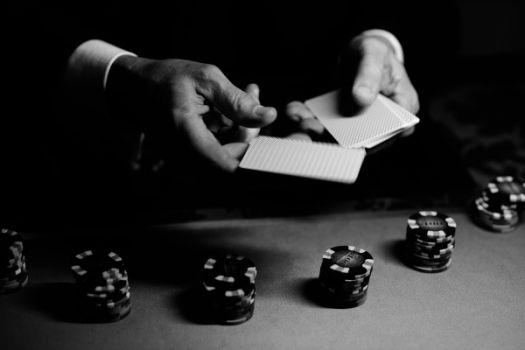 casino-night1