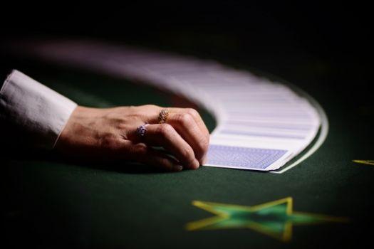 casino-night2