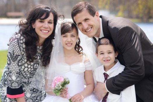 familyportraitcommunion