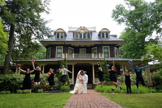 oakeside-mansion-gay-wedding