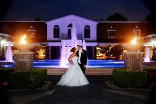 rockleigh-country-club-jewish-wedding