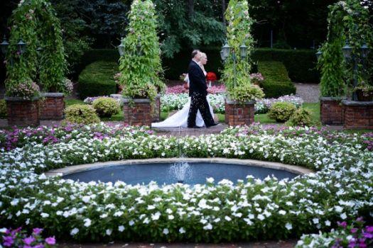 weddingceremonyprocession
