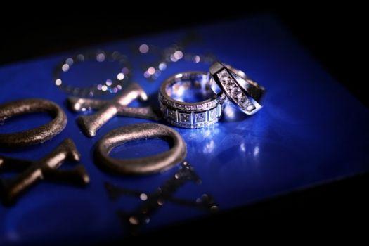 weddingringsxoxo